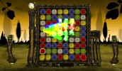 t-kara puzzles screenshot